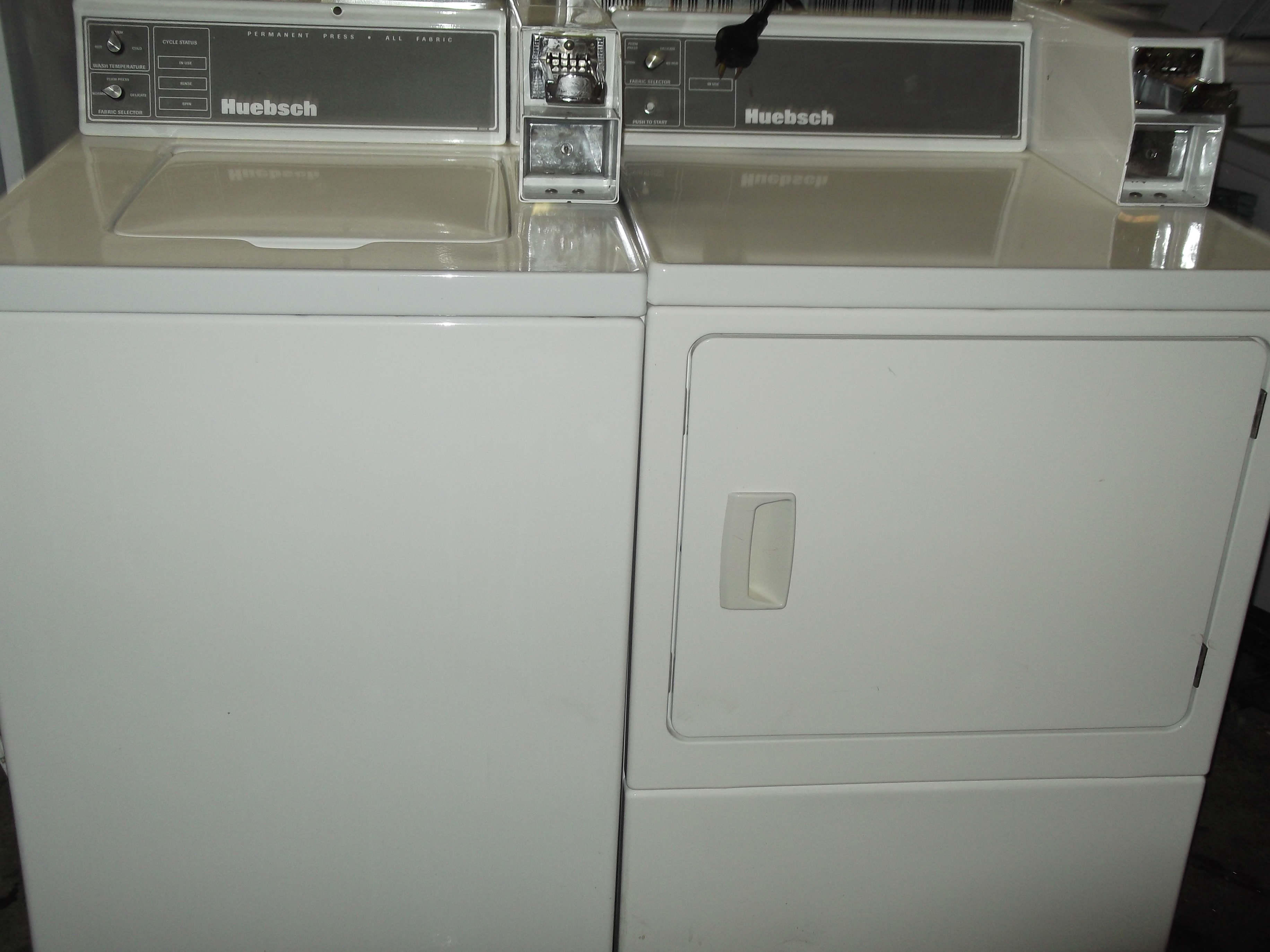 The Appliance Warehouse, New and Used Appliances in Toronto and the GTA