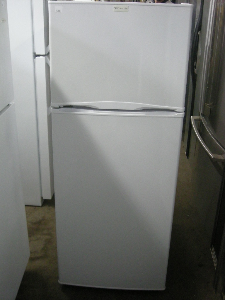 Washers and dryers the appliance warehouse new and used appliances washers dryer small apartment - Apartment size stackable washer and dryer ...