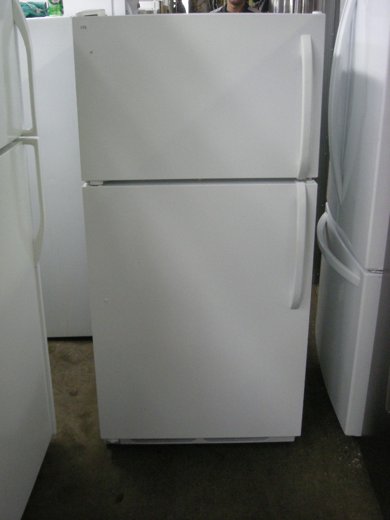 washers and dryers the appliance warehouse new and used